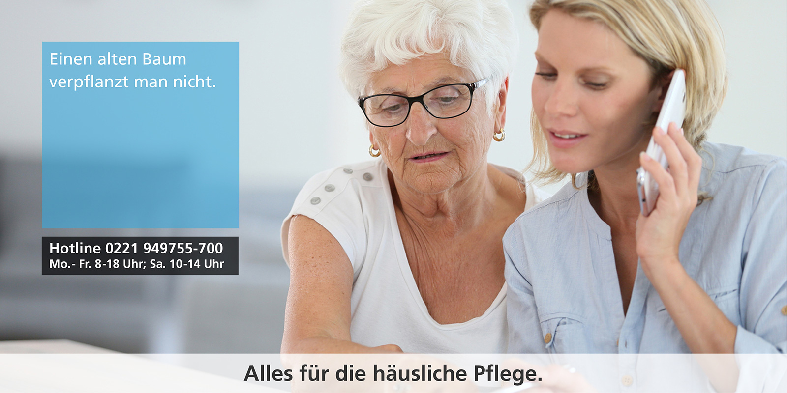 haesliche_pflege