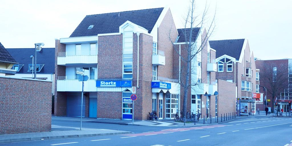 stortz-pulheim