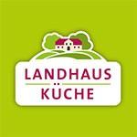 Logo Landhausküche